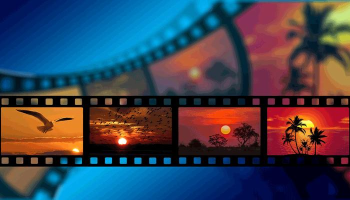 Vidéoprojection Votre Partenaire Festif
