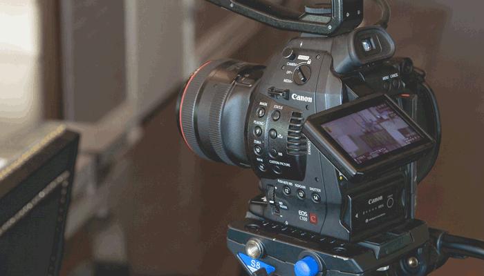 Professionnels de la vidéo Votre Partenaire Festif